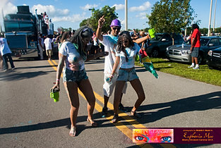 Dutty_Pleasures_Jouvert_2014_jpegs-12.jpg