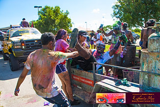 Dutty_Pleasures_Jouvert_2014_jpegs-369.jpg