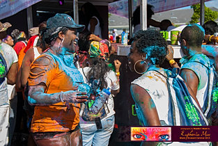 Dutty_Pleasures_Jouvert_2014_jpegs-166.jpg
