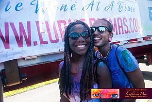 Dutty_Pleasures_Jouvert_2014_jpegs-24.jpg