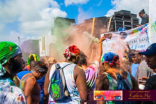Dutty_Pleasures_Jouvert_2014_jpegs-354.jpg