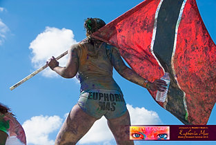 Dutty_Pleasures_Jouvert_2014_jpegs-215.jpg