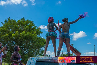 Dutty_Pleasures_Jouvert_2014_jpegs-285.jpg