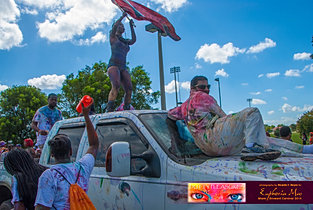 Dutty_Pleasures_Jouvert_2014_jpegs-278.jpg