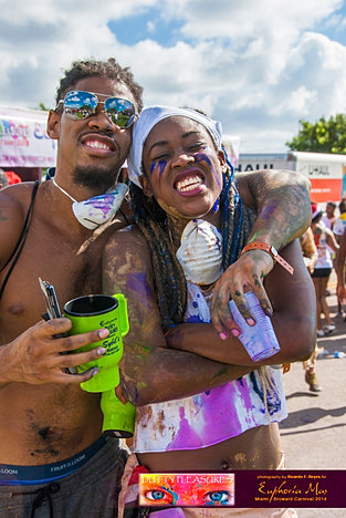 Dutty_Pleasures_Jouvert_2014_jpegs-206.jpg