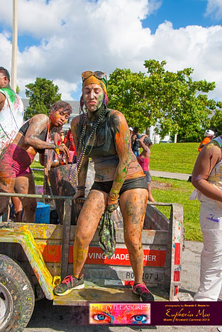 Dutty_Pleasures_Jouvert_2014_jpegs-246.jpg