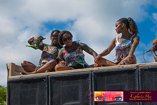 Dutty_Pleasures_Jouvert_2014_jpegs-362.jpg