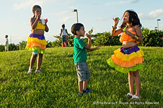 Miami-Broward_Jr_Carnival_2014-526.jpg