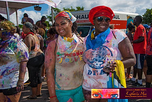 Dutty_Pleasures_Jouvert_2014_jpegs-209.jpg