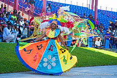 Miami-Broward_Jr_Carnival_2014-156.jpg