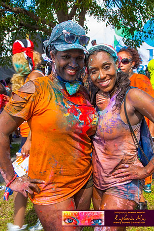 Dutty_Pleasures_Jouvert_2014_jpegs-366.jpg