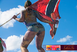Dutty_Pleasures_Jouvert_2014_jpegs-214.jpg