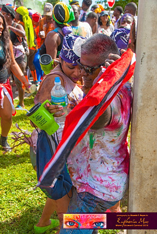 Dutty_Pleasures_Jouvert_2014_jpegs-327.jpg