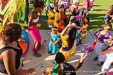 Miami-Broward_Jr_Carnival_2014-365.jpg