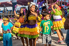 Miami-Broward_Jr_Carnival_2014-385.jpg