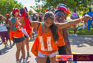 Dutty_Pleasures_Jouvert_2014_jpegs-348.jpg