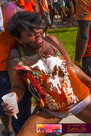Dutty_Pleasures_Jouvert_2014_jpegs-299.jpg