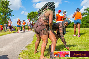 Dutty_Pleasures_Jouvert_2014_jpegs-346.jpg