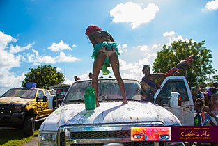 Dutty_Pleasures_Jouvert_2014_jpegs-177.jpg