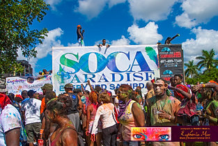 Dutty_Pleasures_Jouvert_2014_jpegs-352.jpg