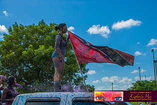 Dutty_Pleasures_Jouvert_2014_jpegs-284.jpg