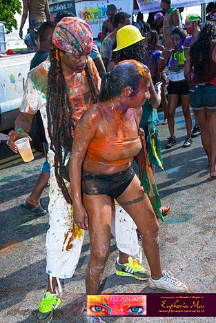 Dutty_Pleasures_Jouvert_2014_jpegs-146.jpg