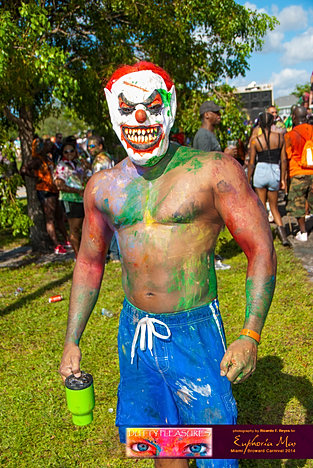 Dutty_Pleasures_Jouvert_2014_jpegs-169.jpg
