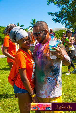 Dutty_Pleasures_Jouvert_2014_jpegs-378.jpg