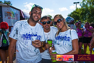 Dutty_Pleasures_Jouvert_2014_jpegs-138.jpg