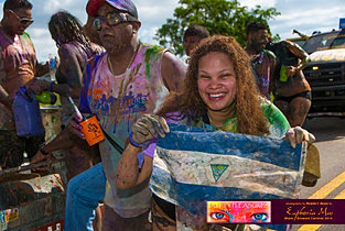 Dutty_Pleasures_Jouvert_2014_jpegs-202.jpg
