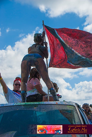 Dutty_Pleasures_Jouvert_2014_jpegs-262.jpg