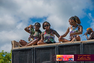 Dutty_Pleasures_Jouvert_2014_jpegs-363.jpg