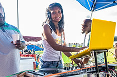 Miami-Broward_Jr_Carnival_2014-363.jpg