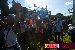 Dutty_Pleasures_Jouvert_2014_jpegs-47.jpg