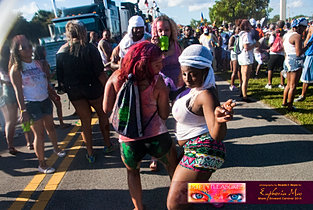 Dutty_Pleasures_Jouvert_2014_jpegs-16.jpg