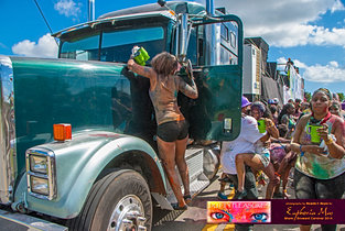 Dutty_Pleasures_Jouvert_2014_jpegs-293.jpg