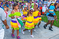 Miami-Broward_Jr_Carnival_2014-380.jpg