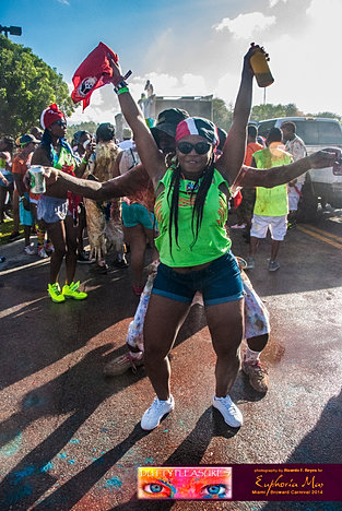 Dutty_Pleasures_Jouvert_2014_jpegs-2.jpg
