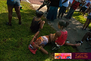 Dutty_Pleasures_Jouvert_2014_jpegs-75.jpg