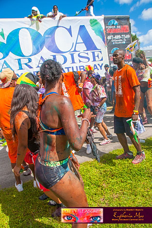 Dutty_Pleasures_Jouvert_2014_jpegs-332.jpg