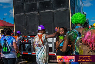 Dutty_Pleasures_Jouvert_2014_jpegs-124.jpg