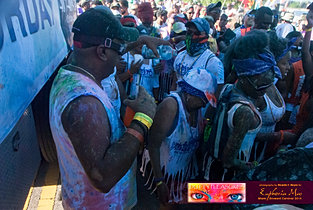 Dutty_Pleasures_Jouvert_2014_jpegs-27.jpg
