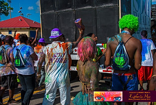 Dutty_Pleasures_Jouvert_2014_jpegs-123.jpg