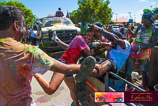 Dutty_Pleasures_Jouvert_2014_jpegs-371.jpg
