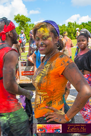 Dutty_Pleasures_Jouvert_2014_jpegs-333.jpg