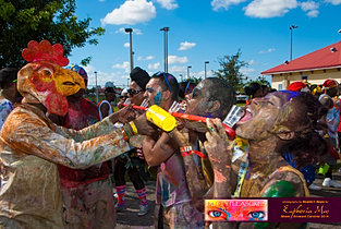 Dutty_Pleasures_Jouvert_2014_jpegs-191.jpg