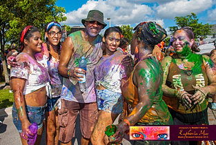 Dutty_Pleasures_Jouvert_2014_jpegs-165.jpg