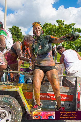 Dutty_Pleasures_Jouvert_2014_jpegs-245.jpg