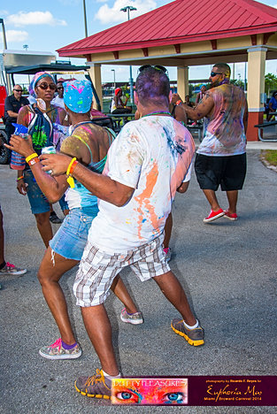 Dutty_Pleasures_Jouvert_2014_jpegs-150.jpg