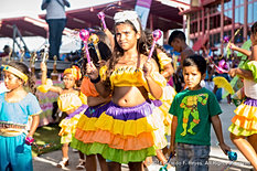 Miami-Broward_Jr_Carnival_2014-384.jpg
